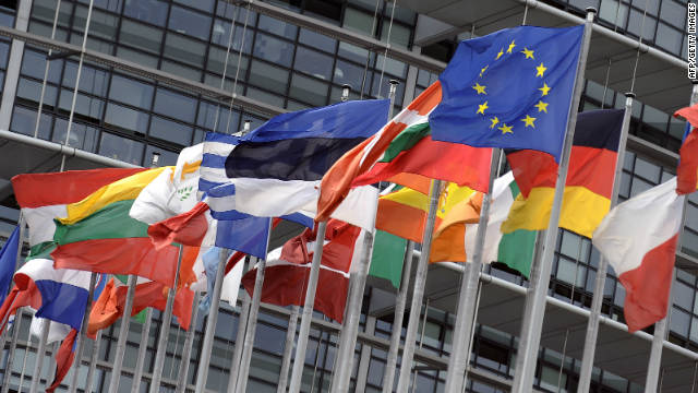 111103073431-flags-of-the-european-union-countries-story-top.jpg