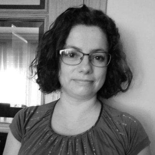 Diana Gutiérrez, Linneo Health