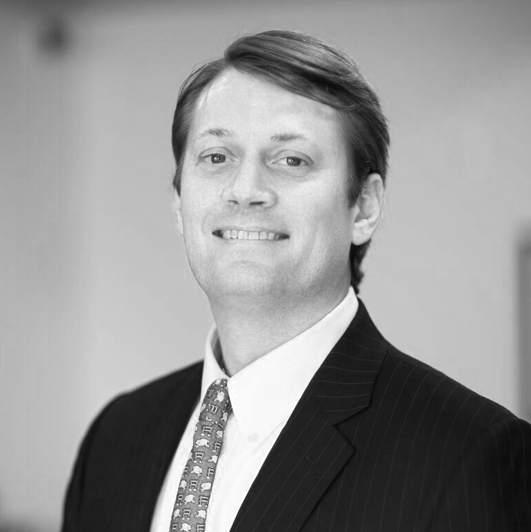 Nicholas Vita, Columbia Care LLC