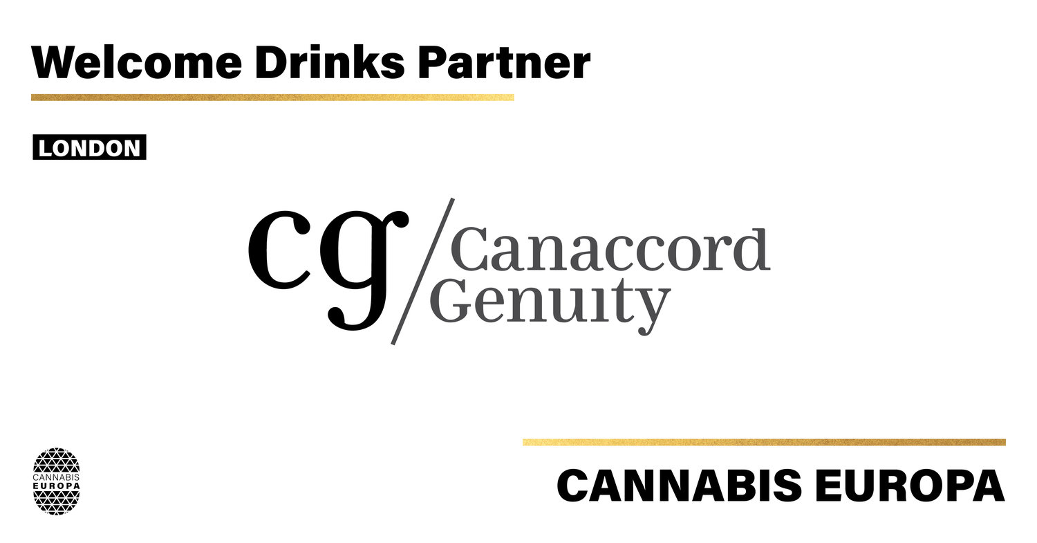 CE London - Partner Announcement Cannacord - FB.jpg