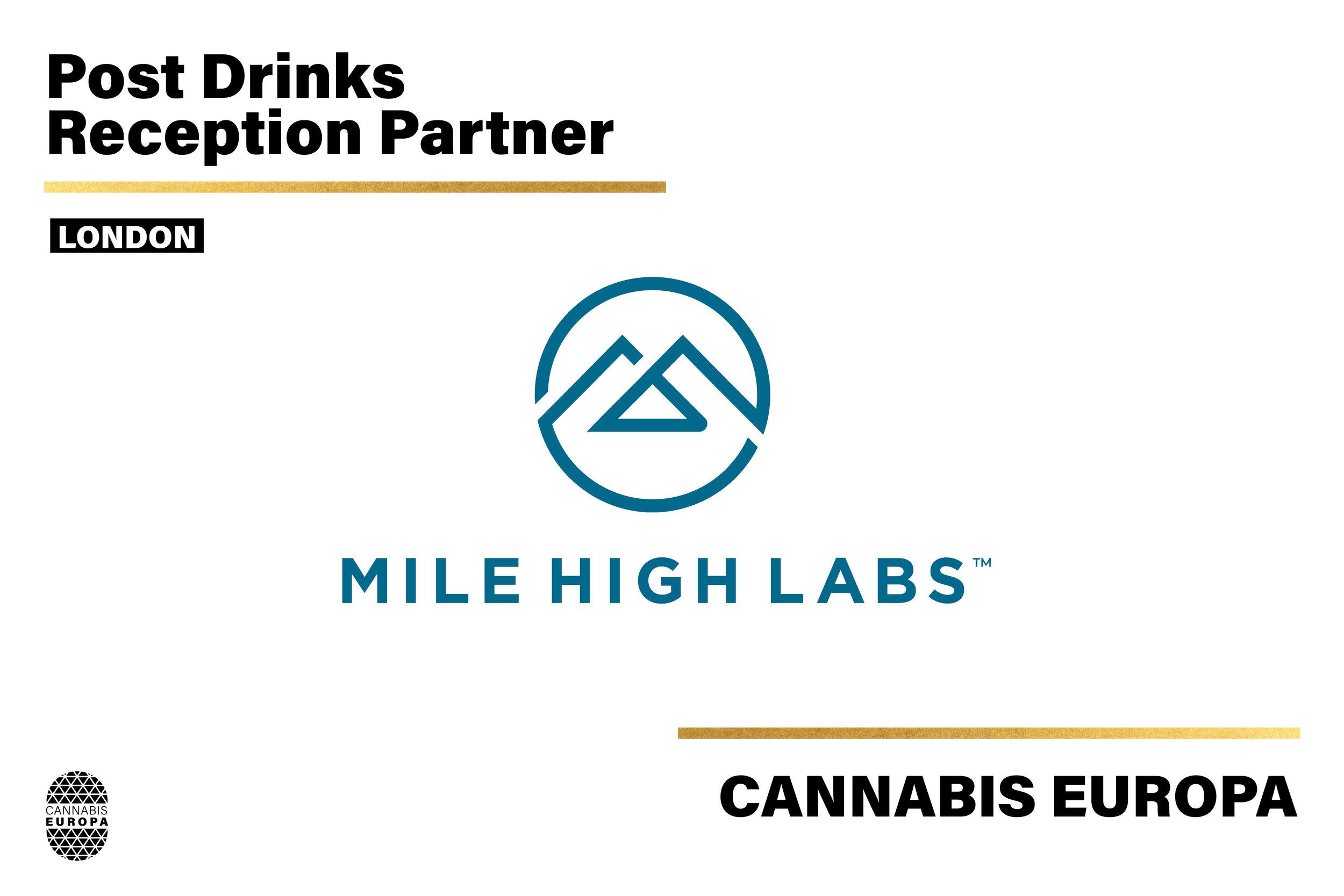 Partner Announcement MHL (post drinks) - LinkedIn -.jpg
