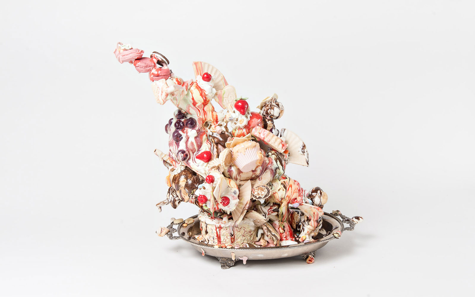 FI-anna-barlow-ceramics-ice-cream-01.jpg