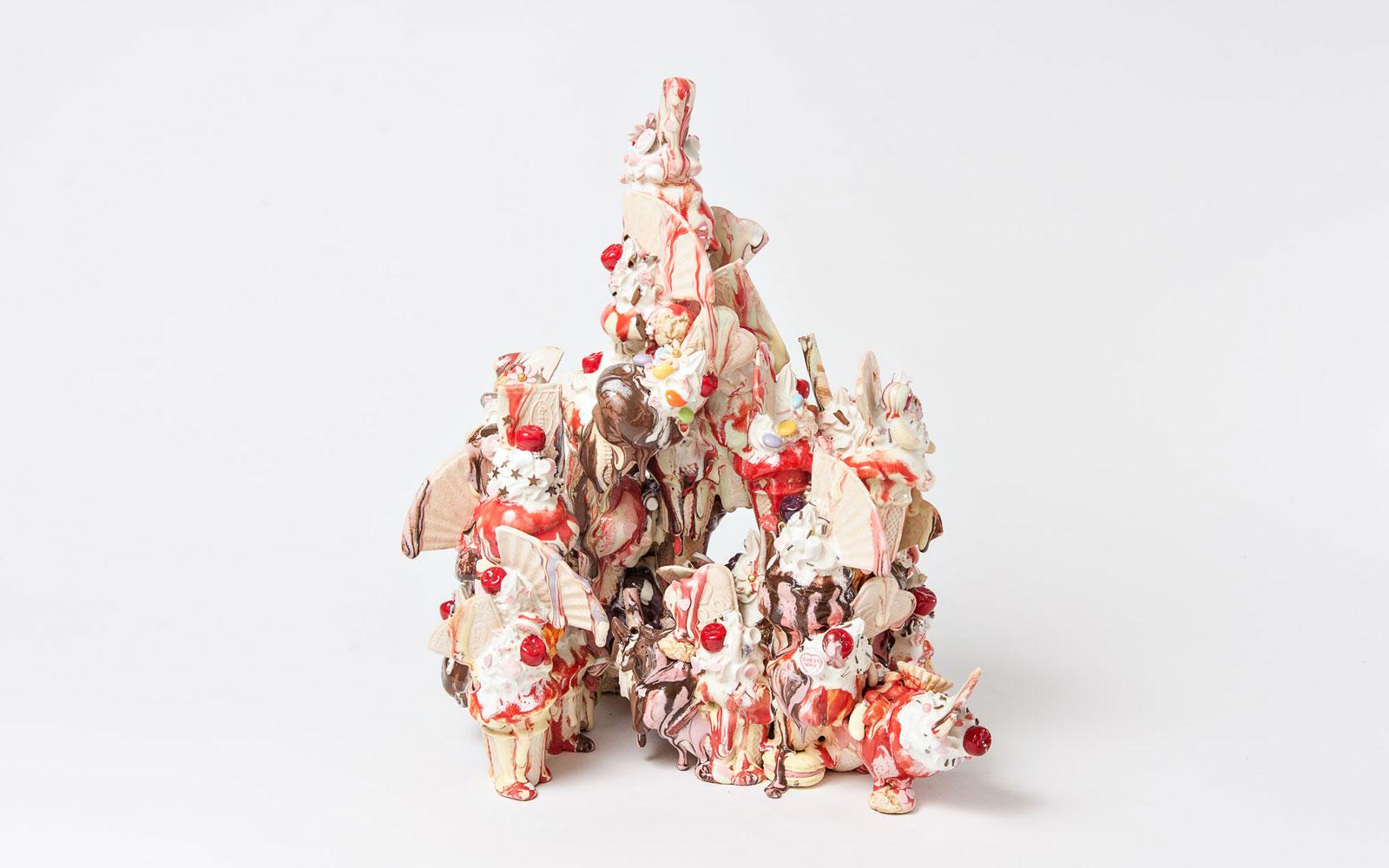 FI-anna-barlow-ceramics-ice-cream-02.jpg