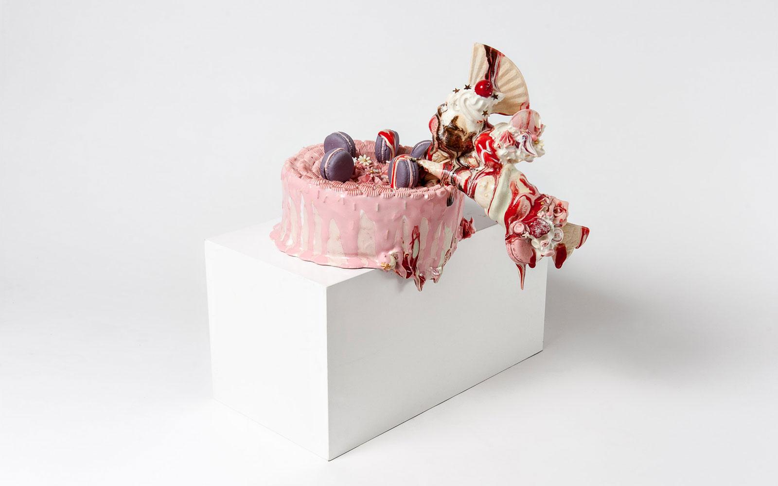 FI-anna-barlow-ceramics-ice-cream-03.jpg