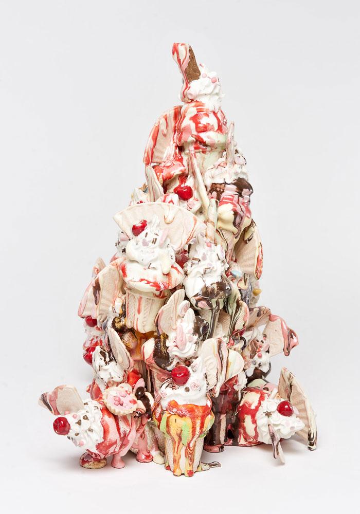 FI-anna-barlow-ceramics-ice-cream-08.jpg