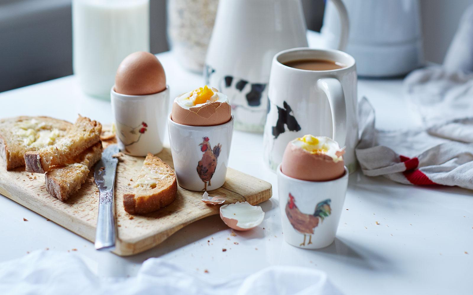 FI-helen-beard-breakfast-egg-cups-04.jpg