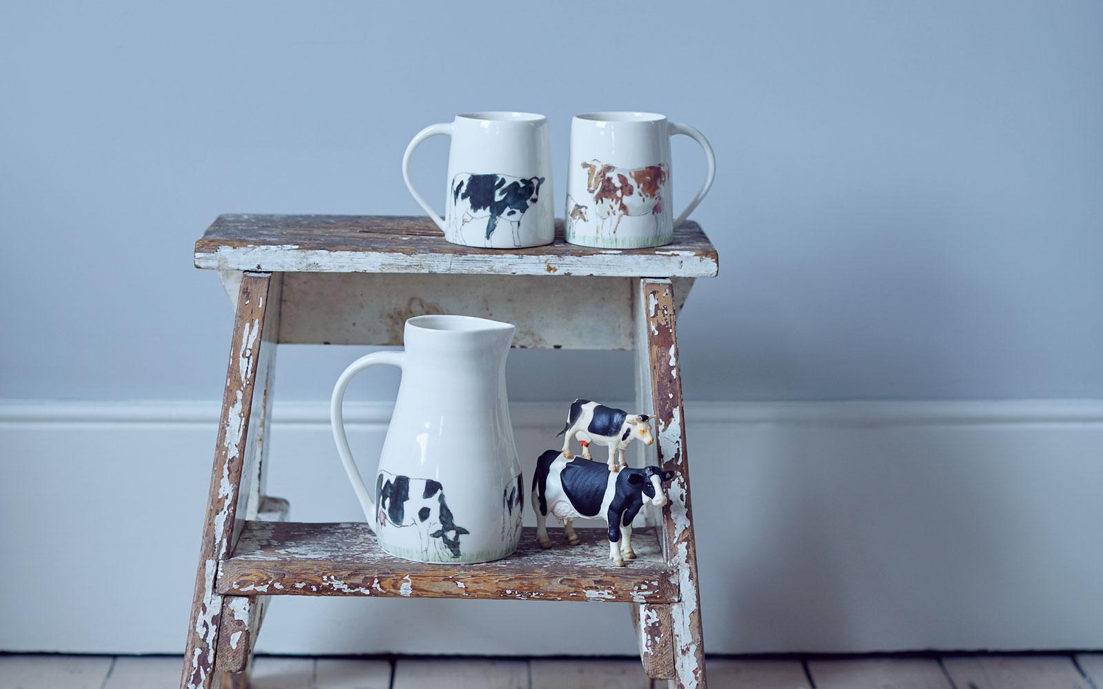 FI-helen-beard-milk-jug-tea-mugs05.jpg