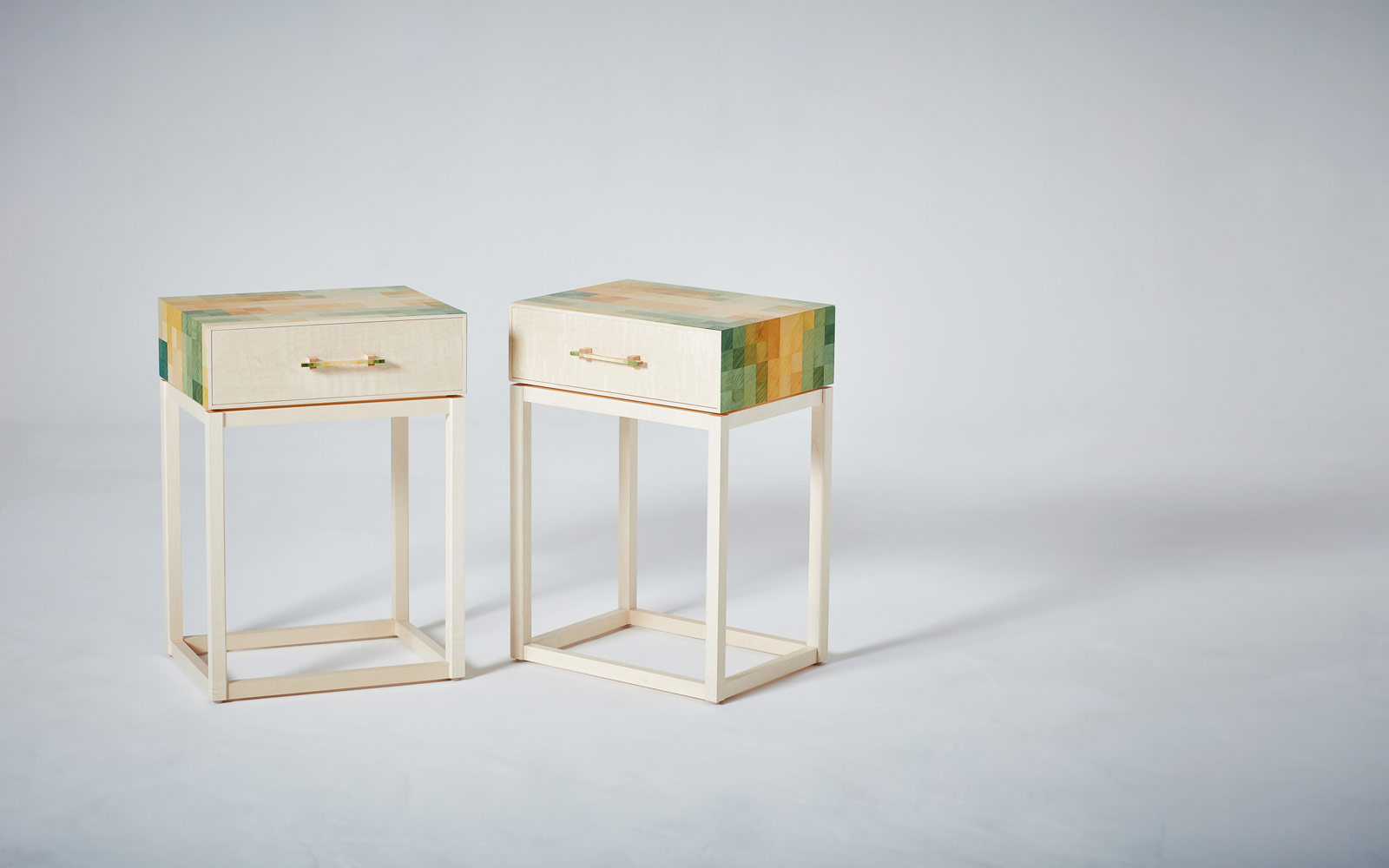 FI-kevin-stamper-summer-field-side-tables-04.jpg