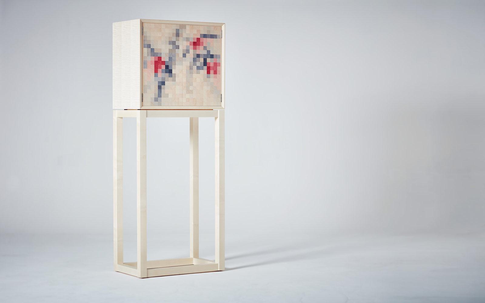 FI-kevin-stamper-plumb-blossom-cocktail-cabinet-08.jpg