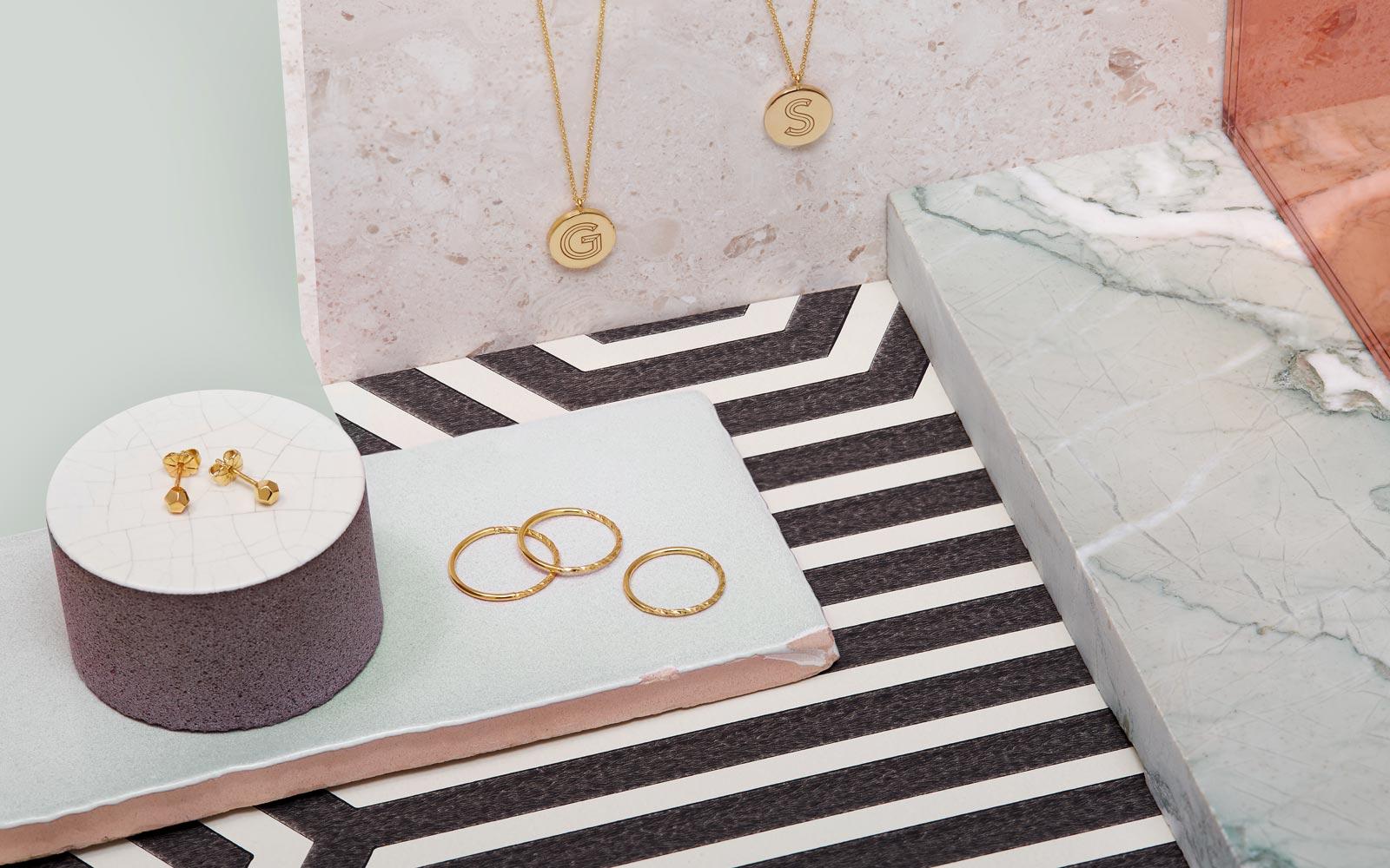FI-myia-bonner-jewellery-02.jpg
