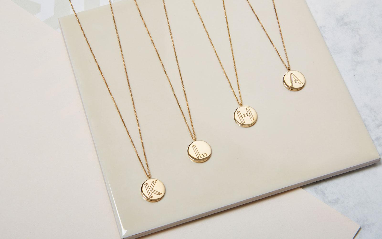 FI-myia-bonner-jewellery-05.jpg