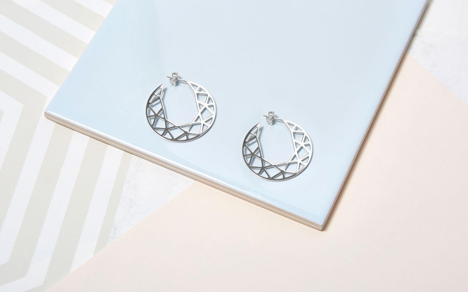 FI-myia-bonner-jewellery-06.jpg