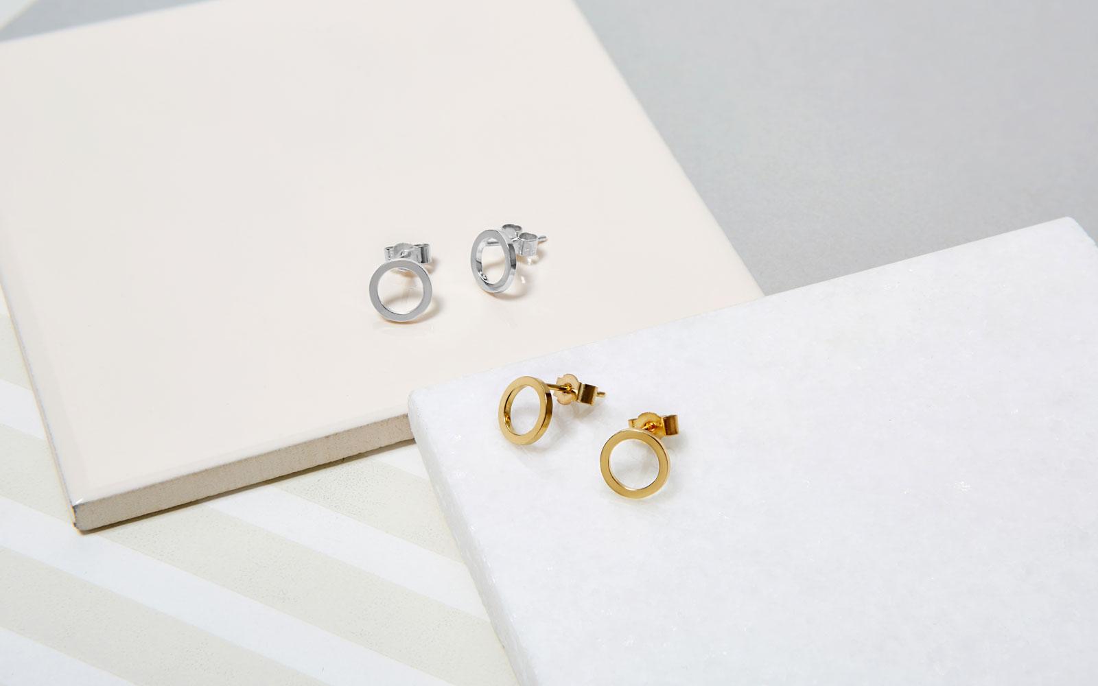 FI-myia-bonner-jewellery-07.jpg