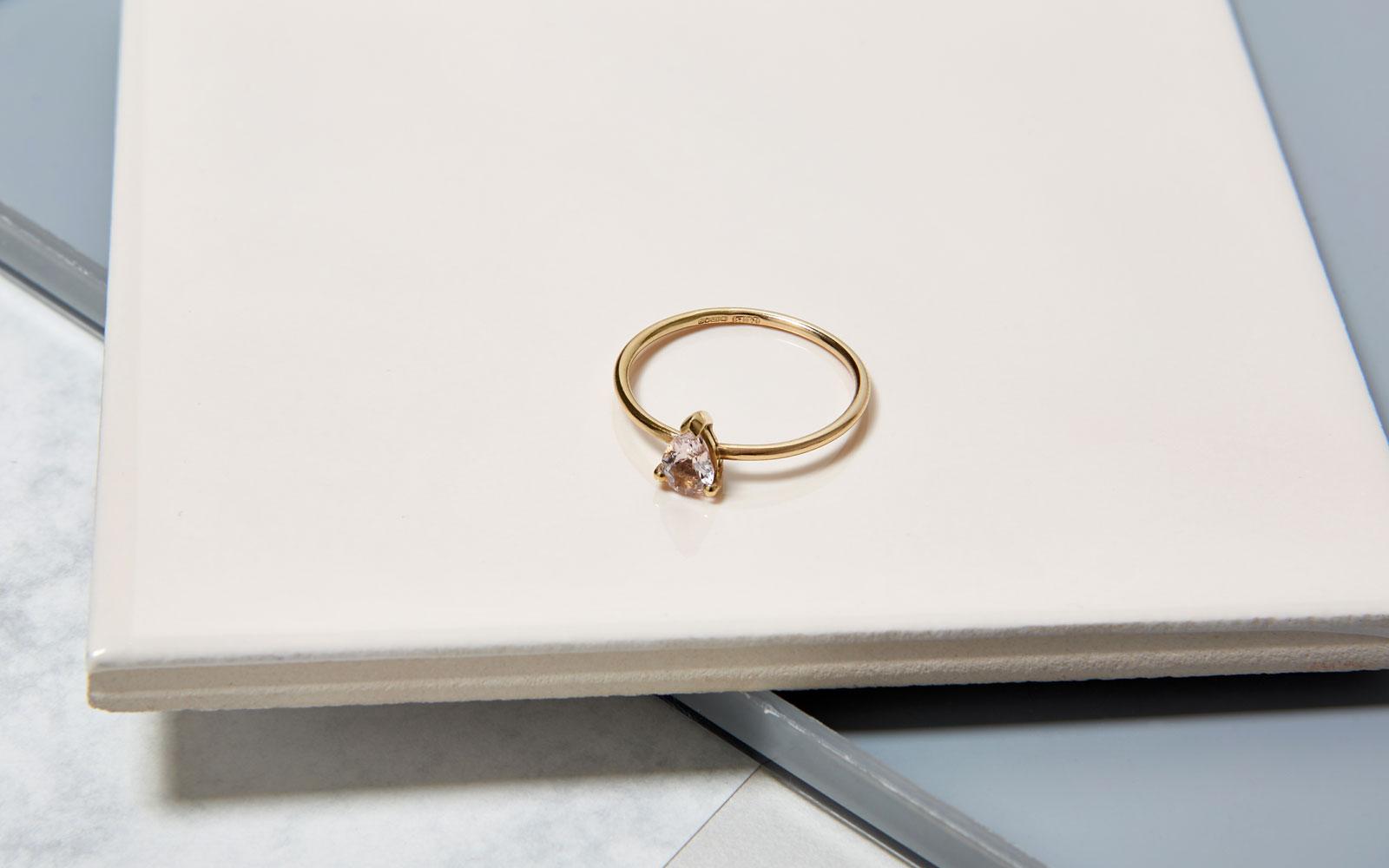 FI-myia-bonner-jewellery-08.jpg