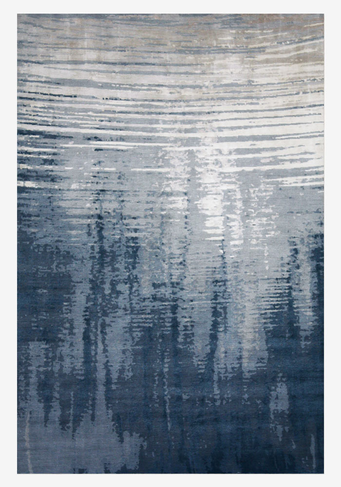 FI-tania-johnson-ripples-in-teal-grey-06.jpg