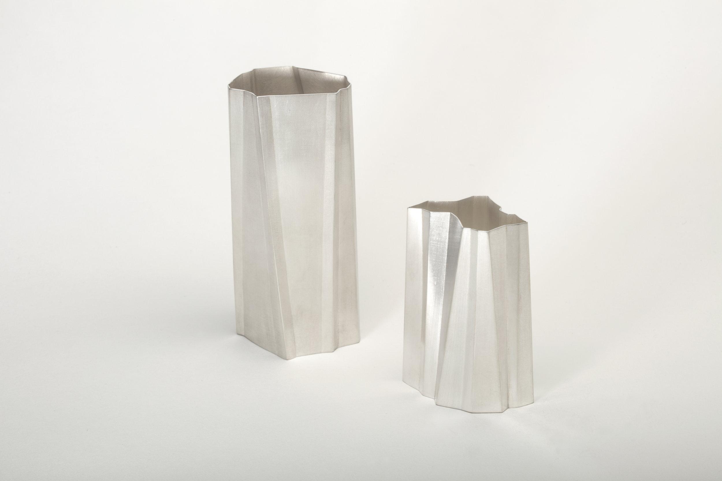 Kei-vase silver x2 28.jpg