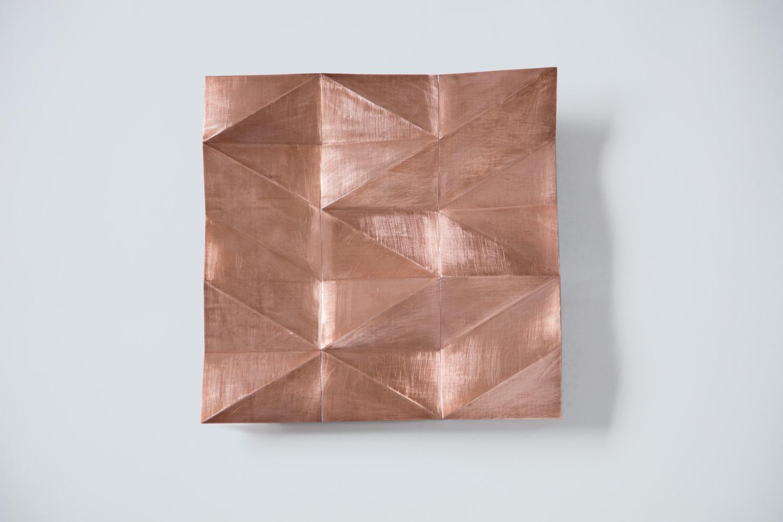Kei-L-wall copper -a 32.jpg