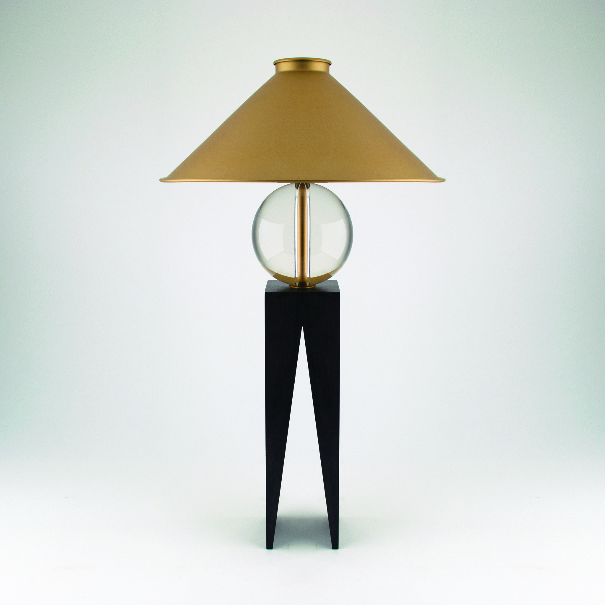 Louis Jobst - V Lamp (1) (1).jpg