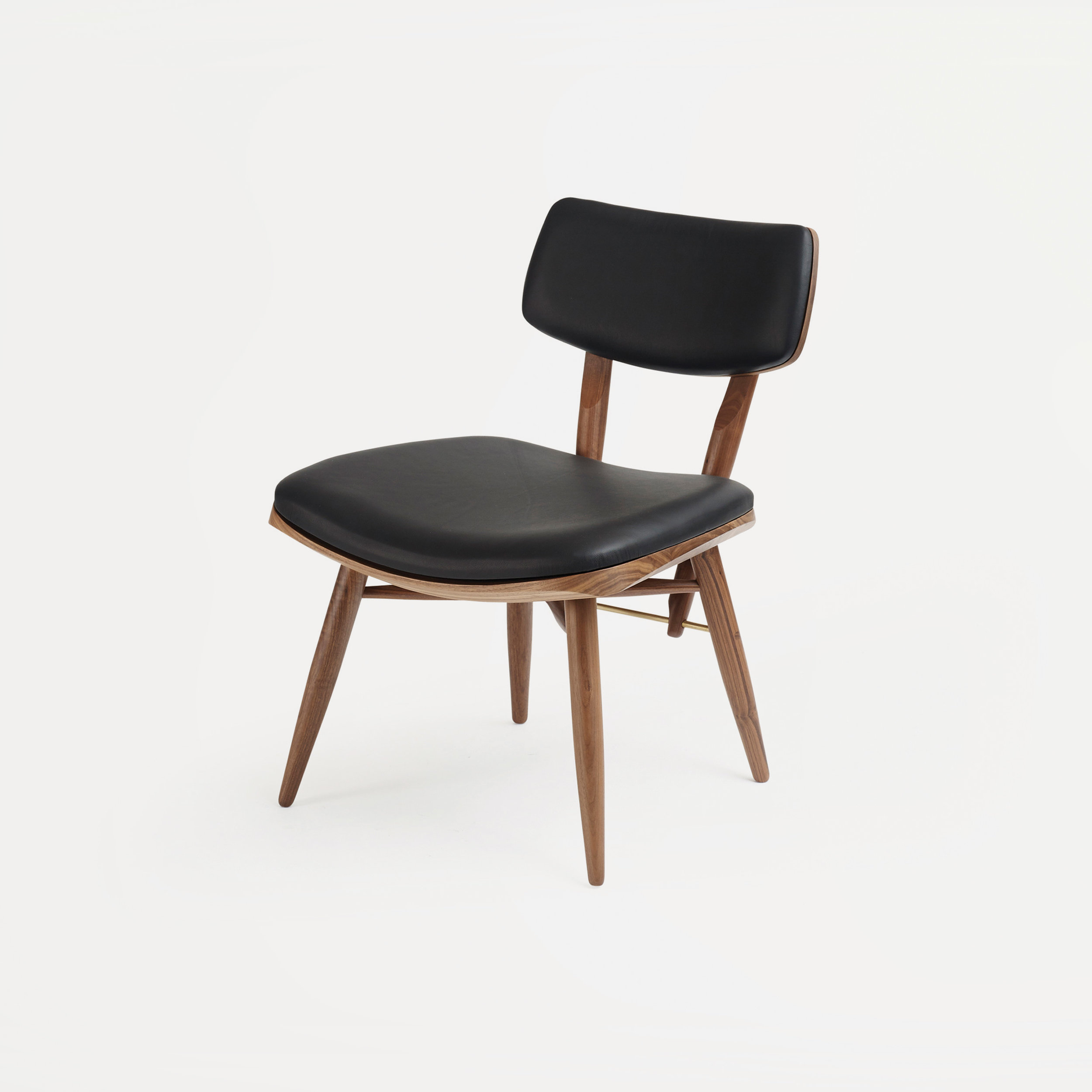 Holton-low-chair-1.jpg