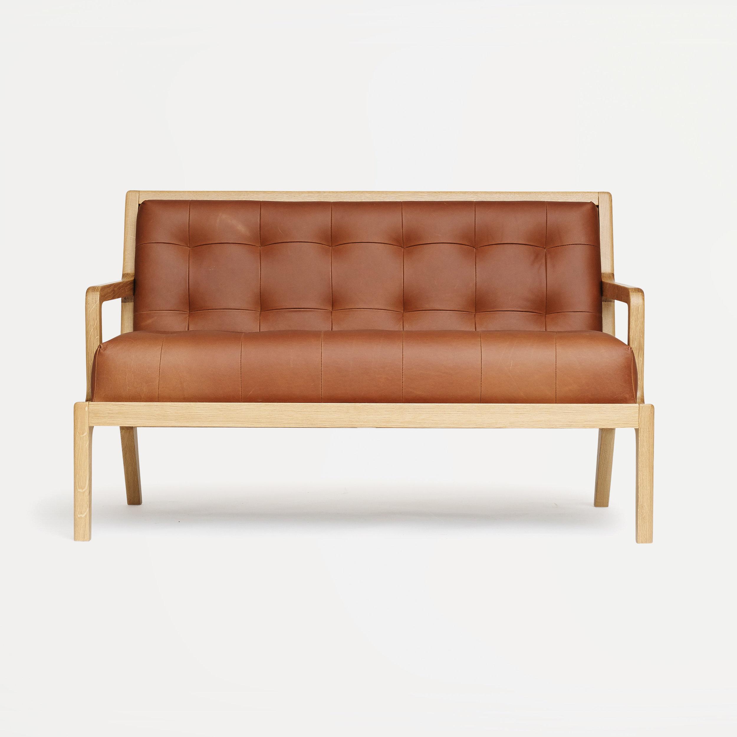Lucan-Double-Armchair-2 - Copy.jpg
