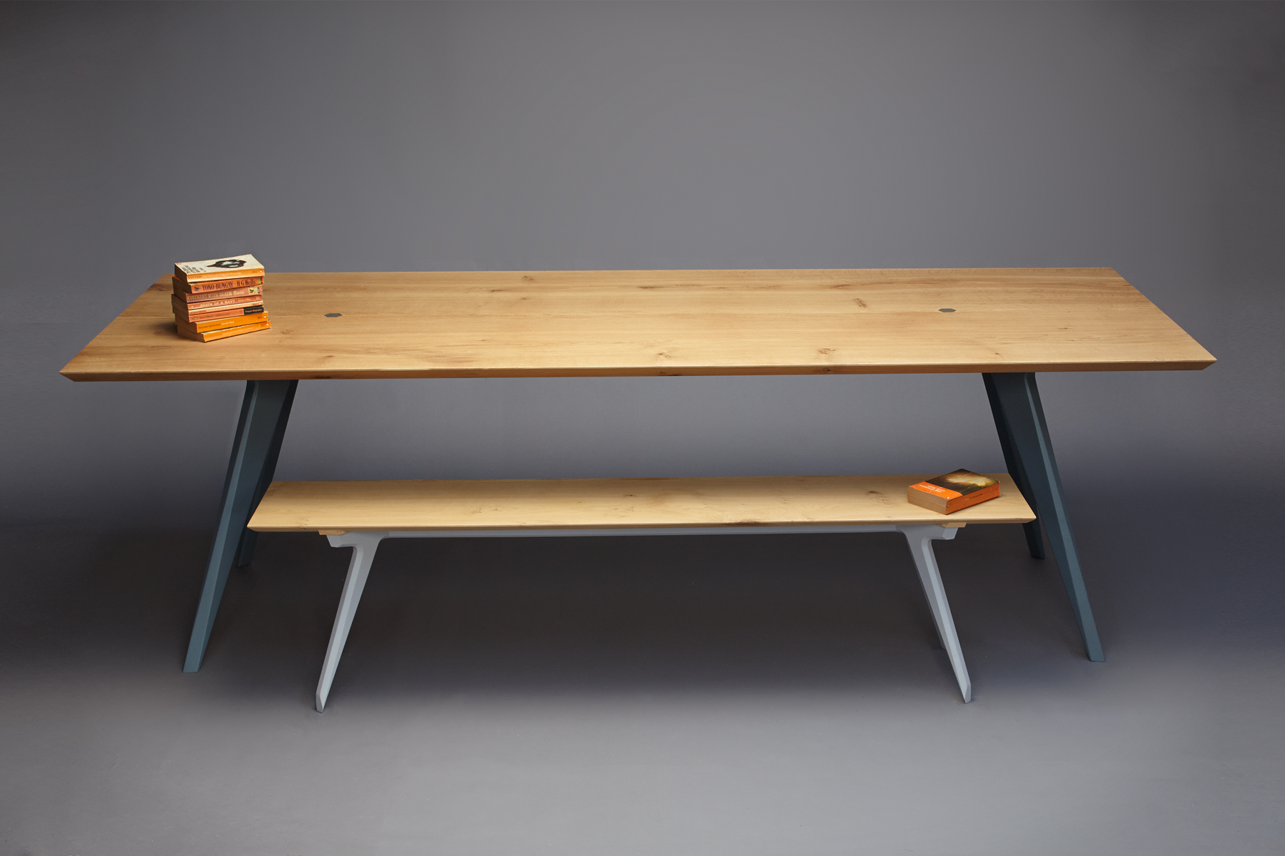 TipToe table and bench.jpg