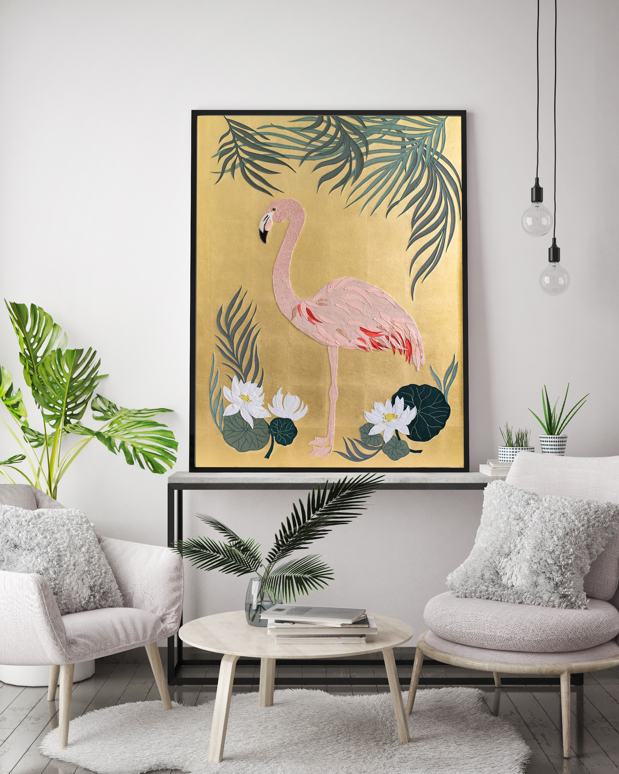 ClaireColes-flamingo room shot.jpg