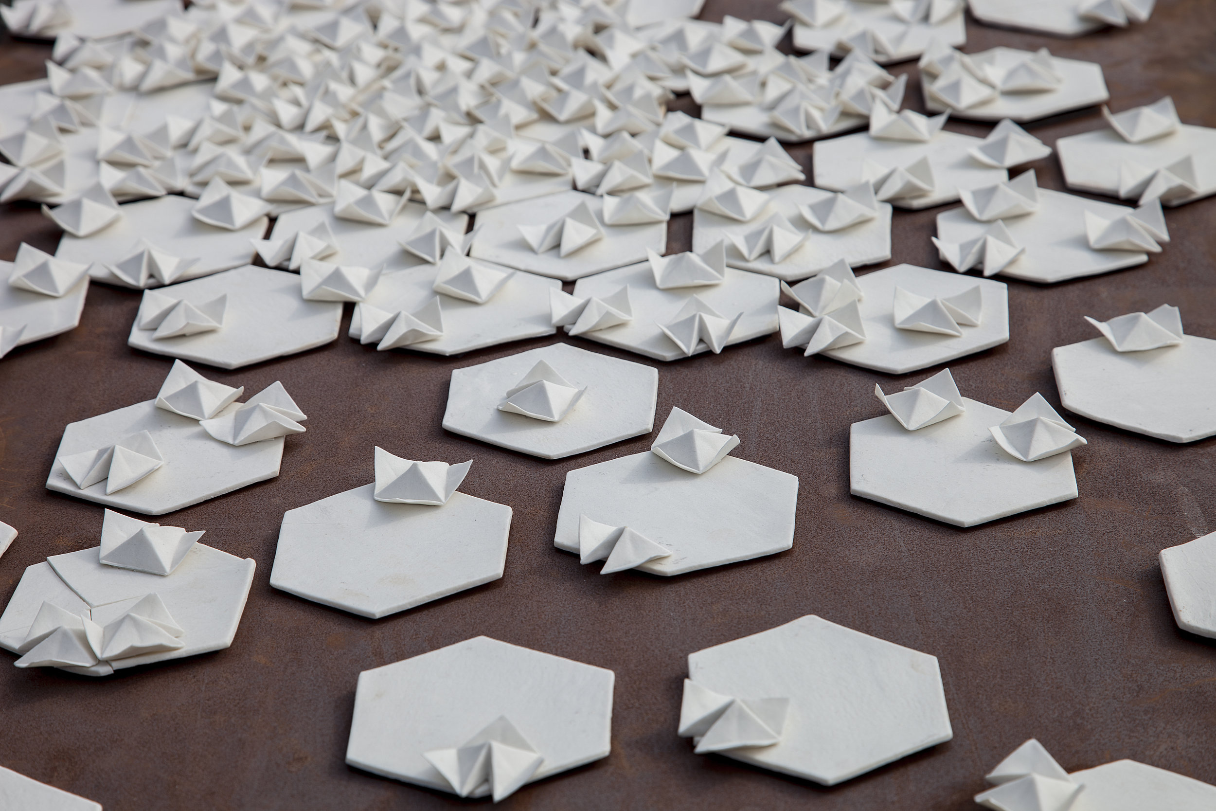 Remy-Dubibe-Ceramist-Artist-Objects-Origami-Shaped-Routine.jpg