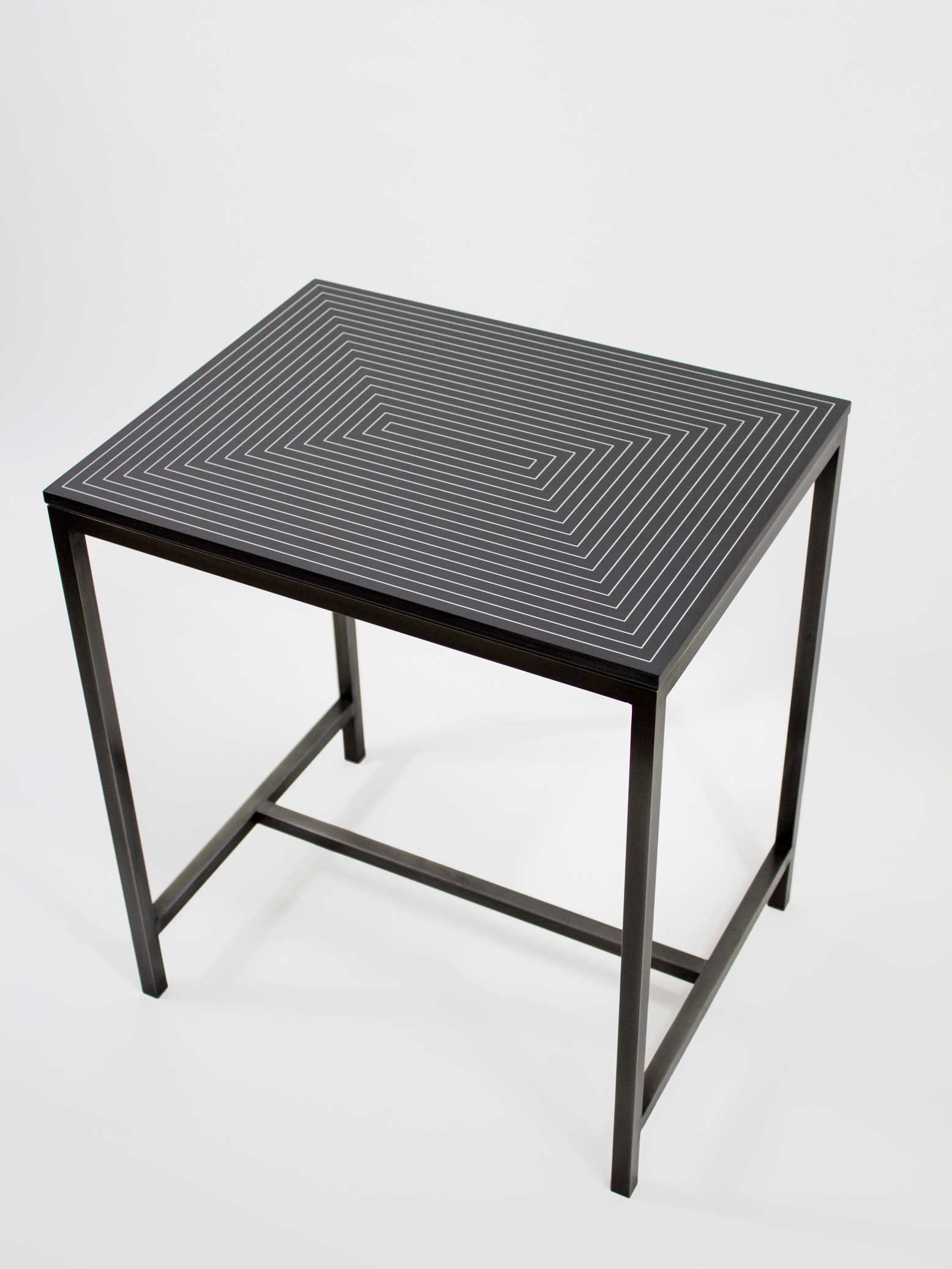 Concentric table.jpg
