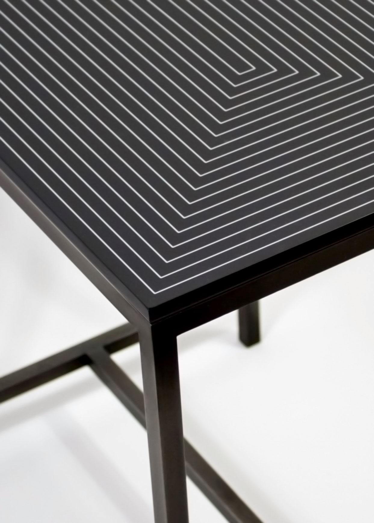 new-black-table_edited-1-(1)-web.jpg