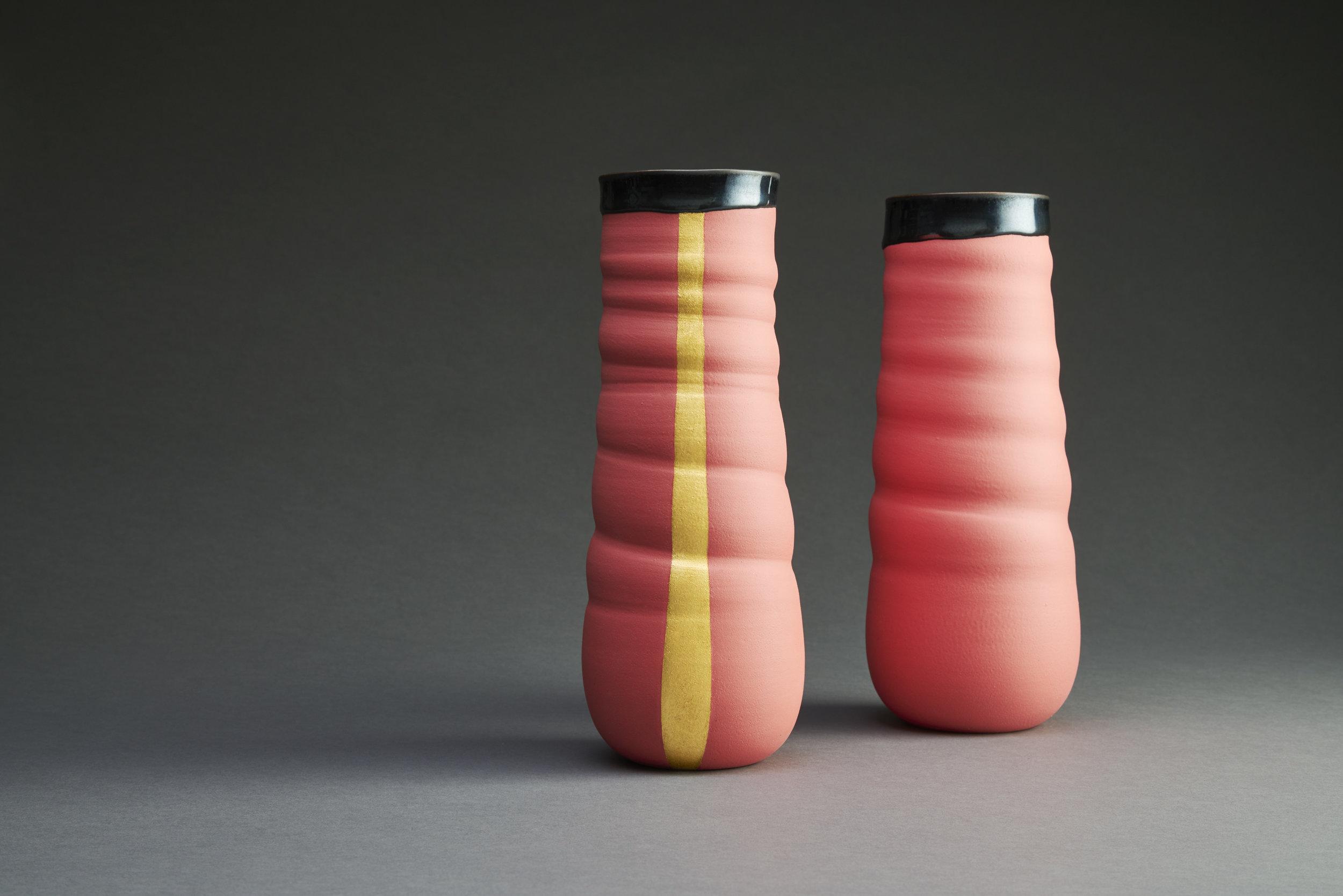Coral Vases_Pair__Jo Davies.jpg