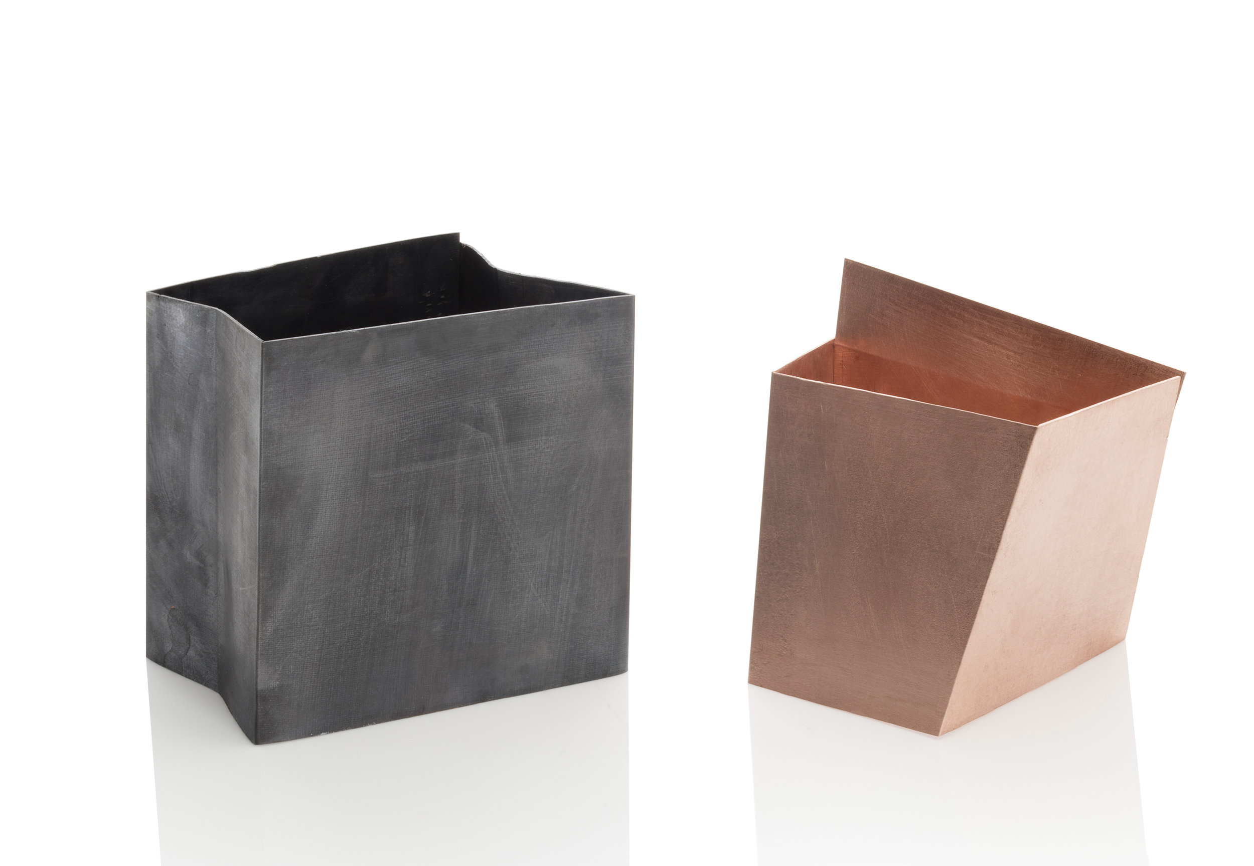 new 30-4-18 KeiT box .jpg