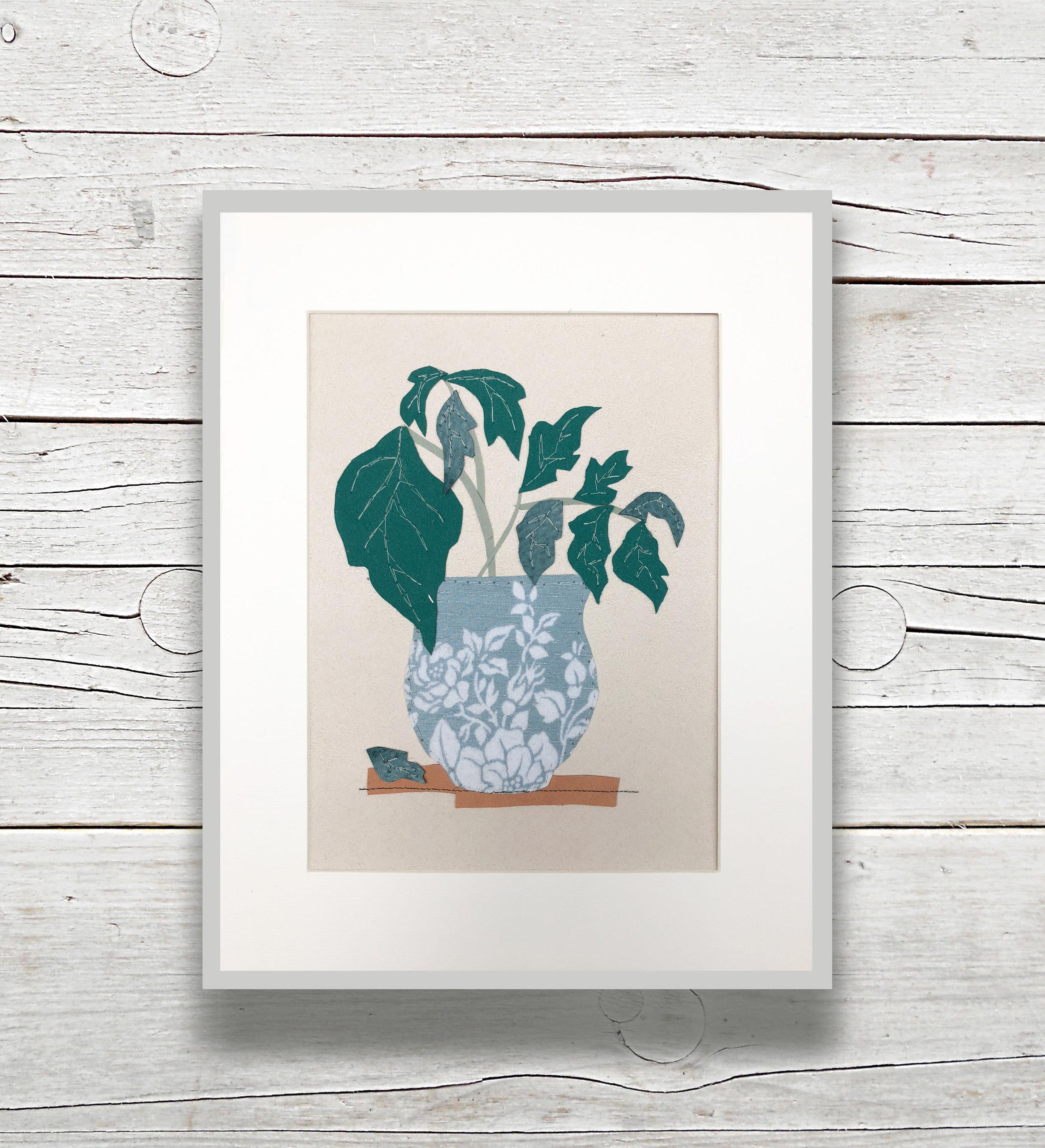 Grandma Plant 2.jpg