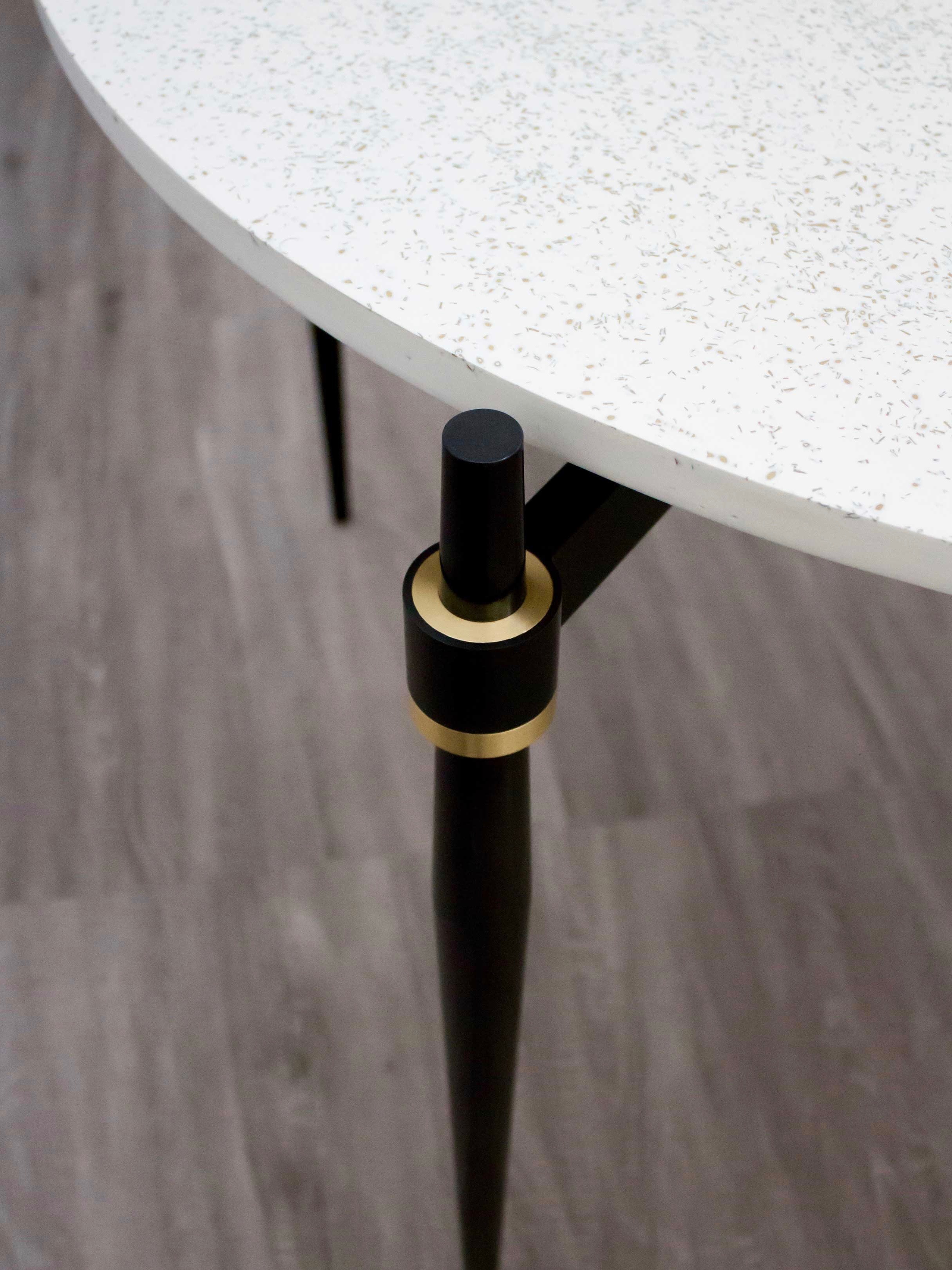 Selene Table 4.jpg