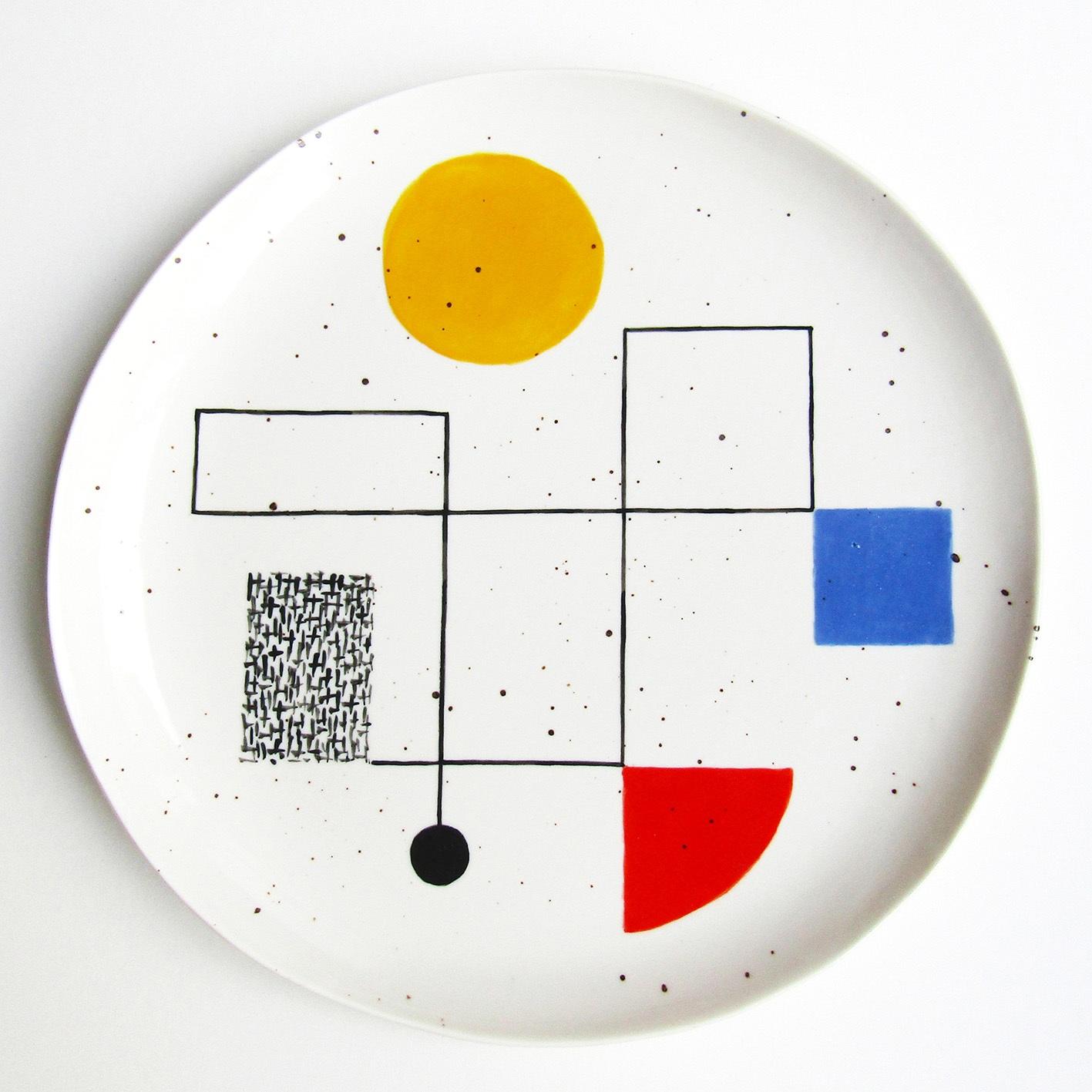 31cm plate c.jpg