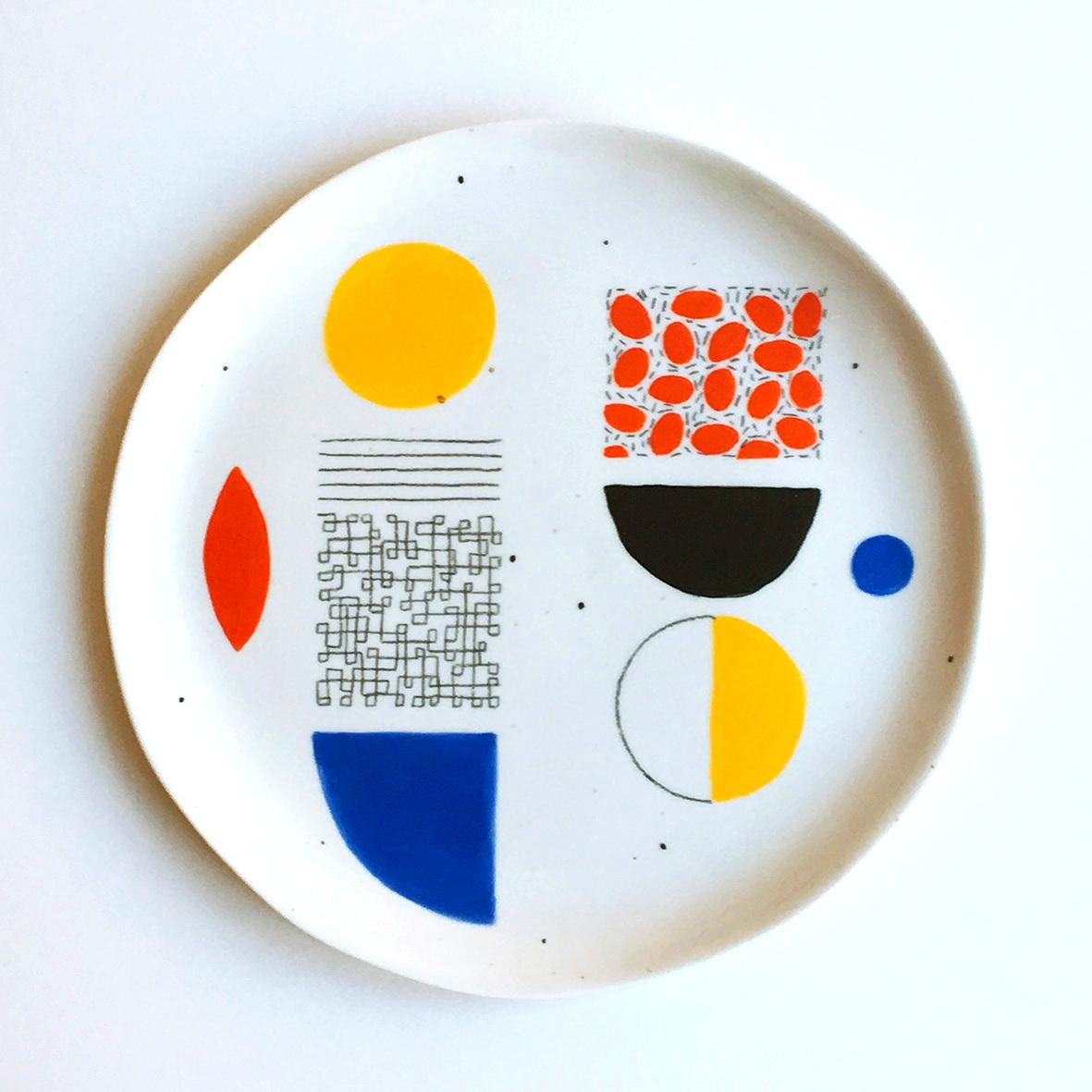 27cm plate c.jpg