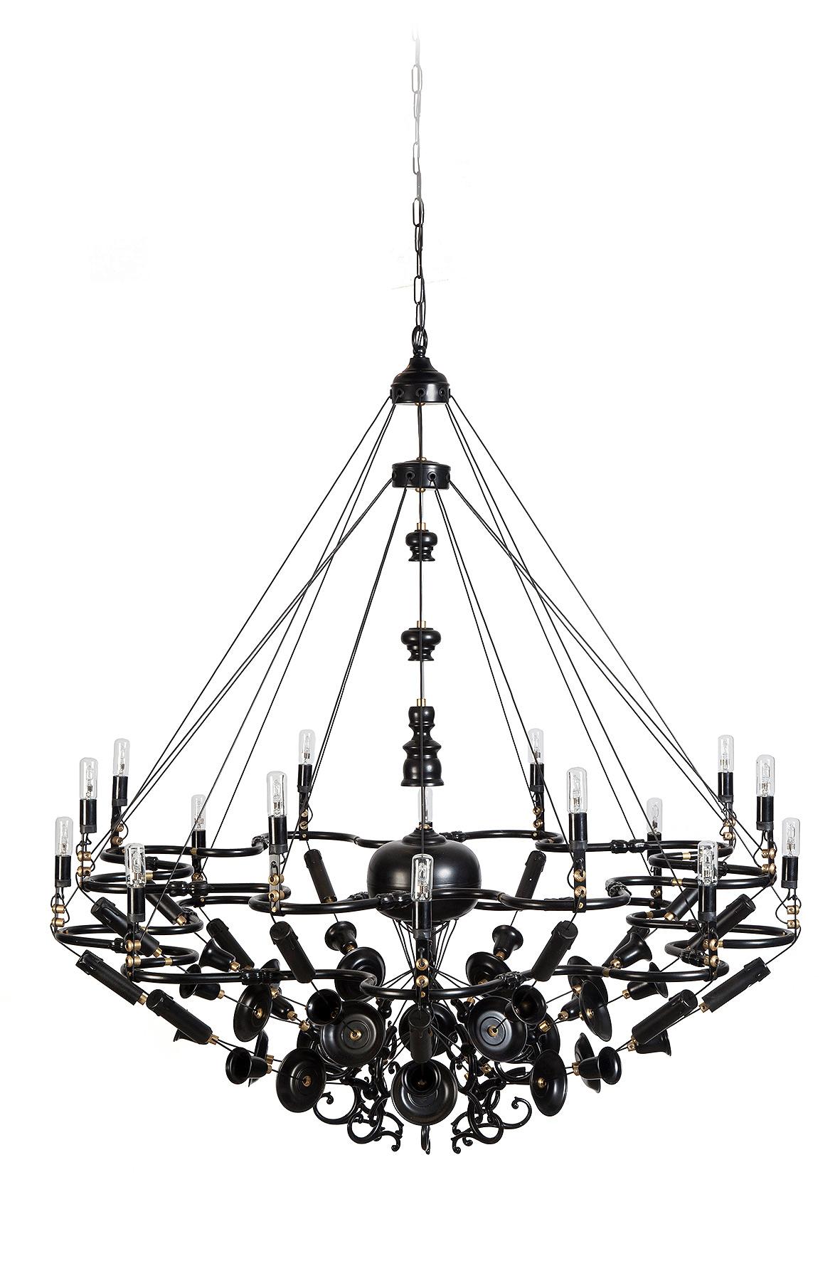 exploded-chandelier1.jpg