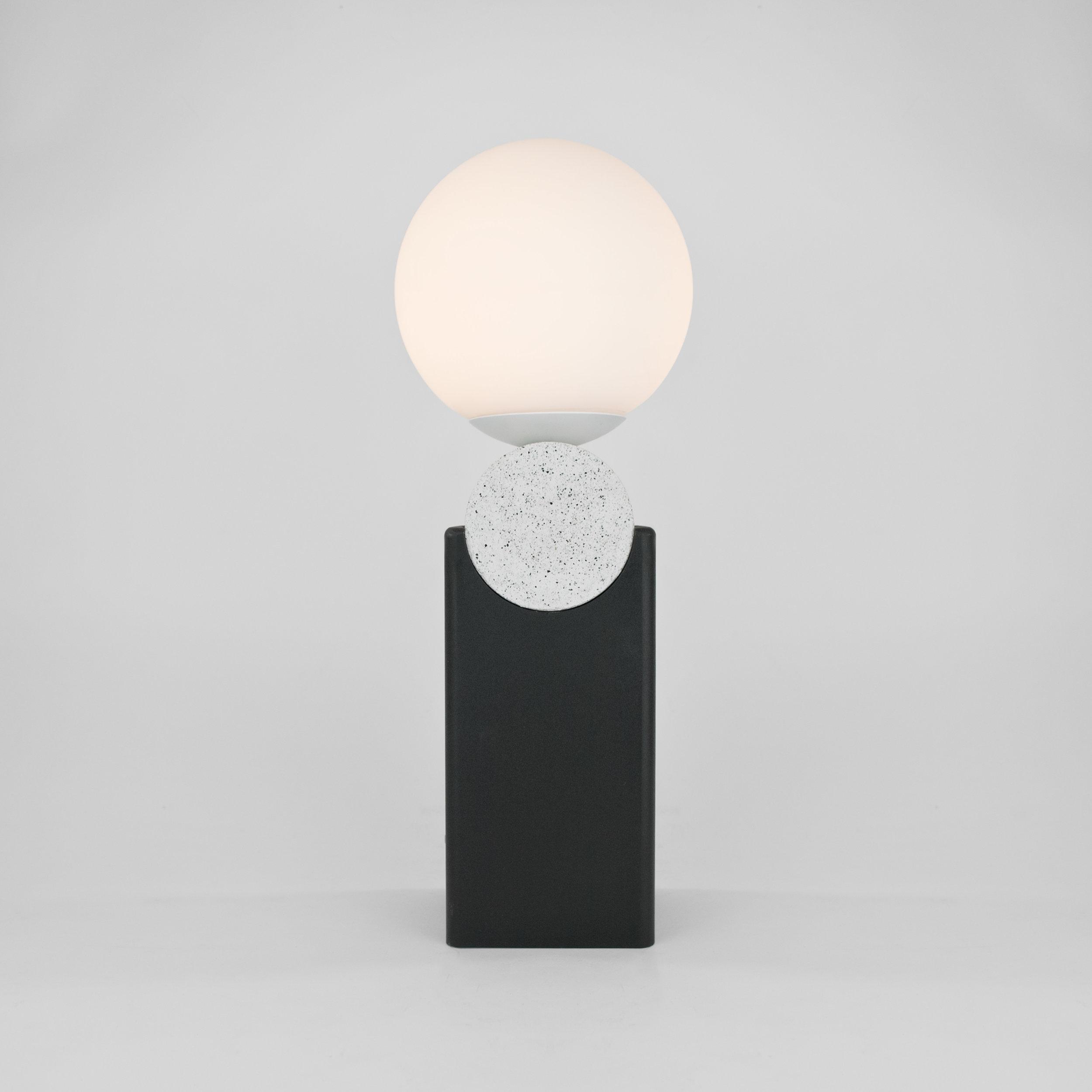 Monument Lamp V2.jpg