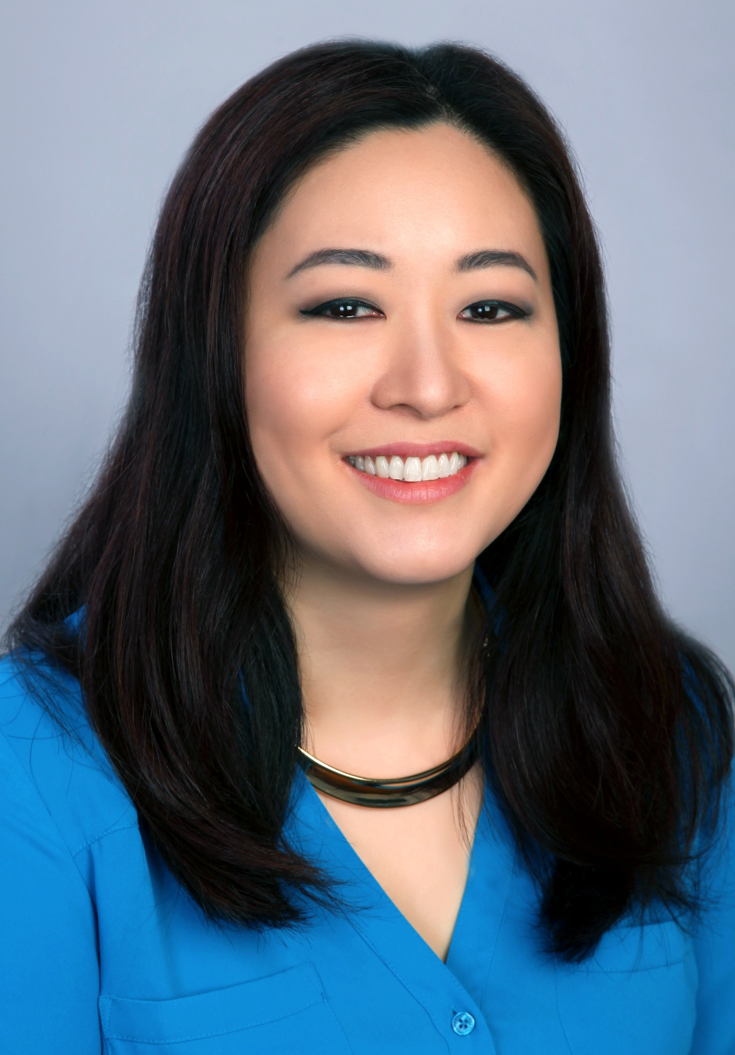 Vivian Chou