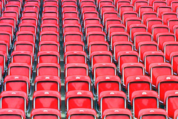empty_red_stadium_seats.jpg