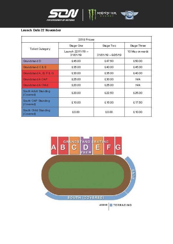 2019 Monster Energy FIM Speedway Of Nations Manchester Prices Clean_Page_1.jpg