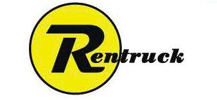 rentruck.png