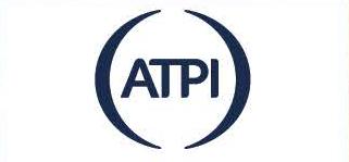 atpi.png