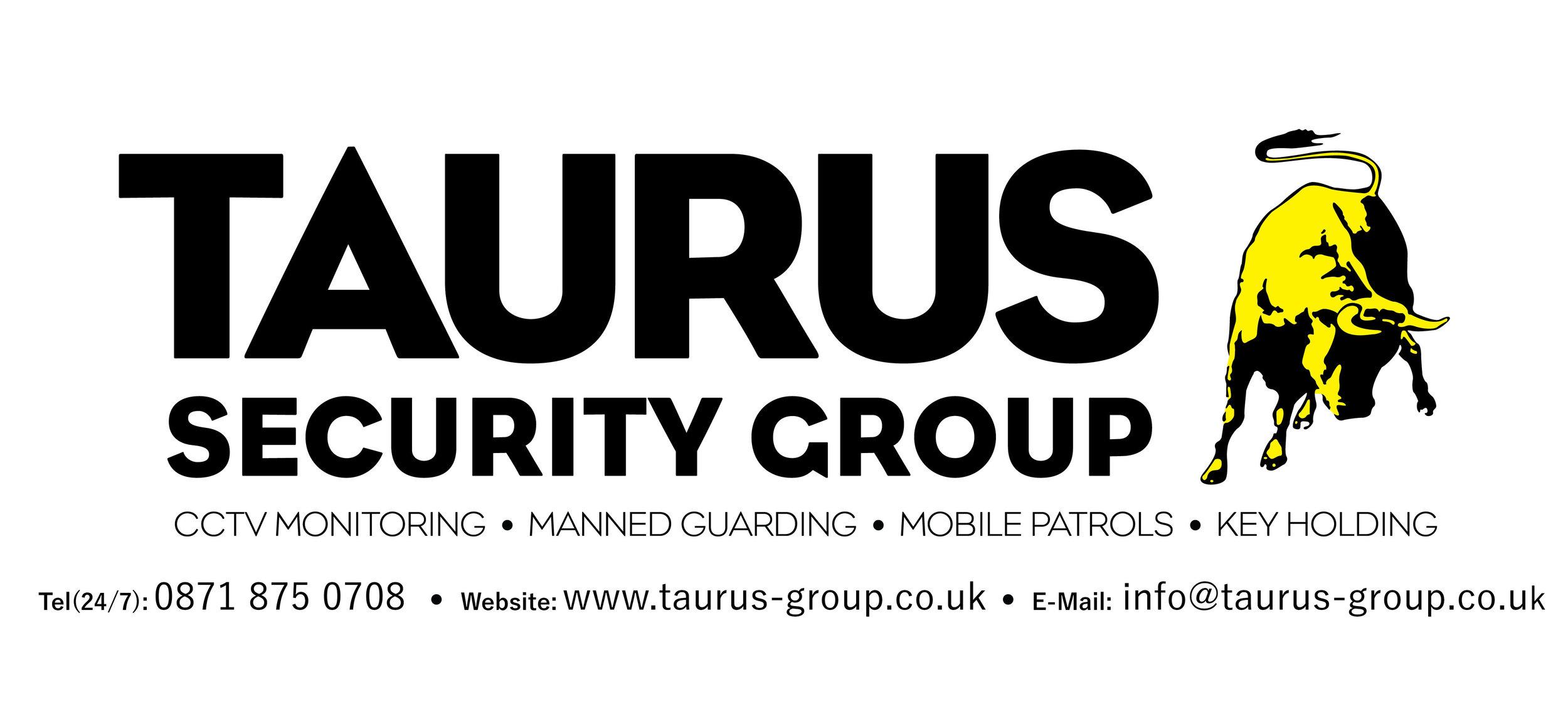 Taurus Logo.jpg