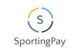 sportingpay.png