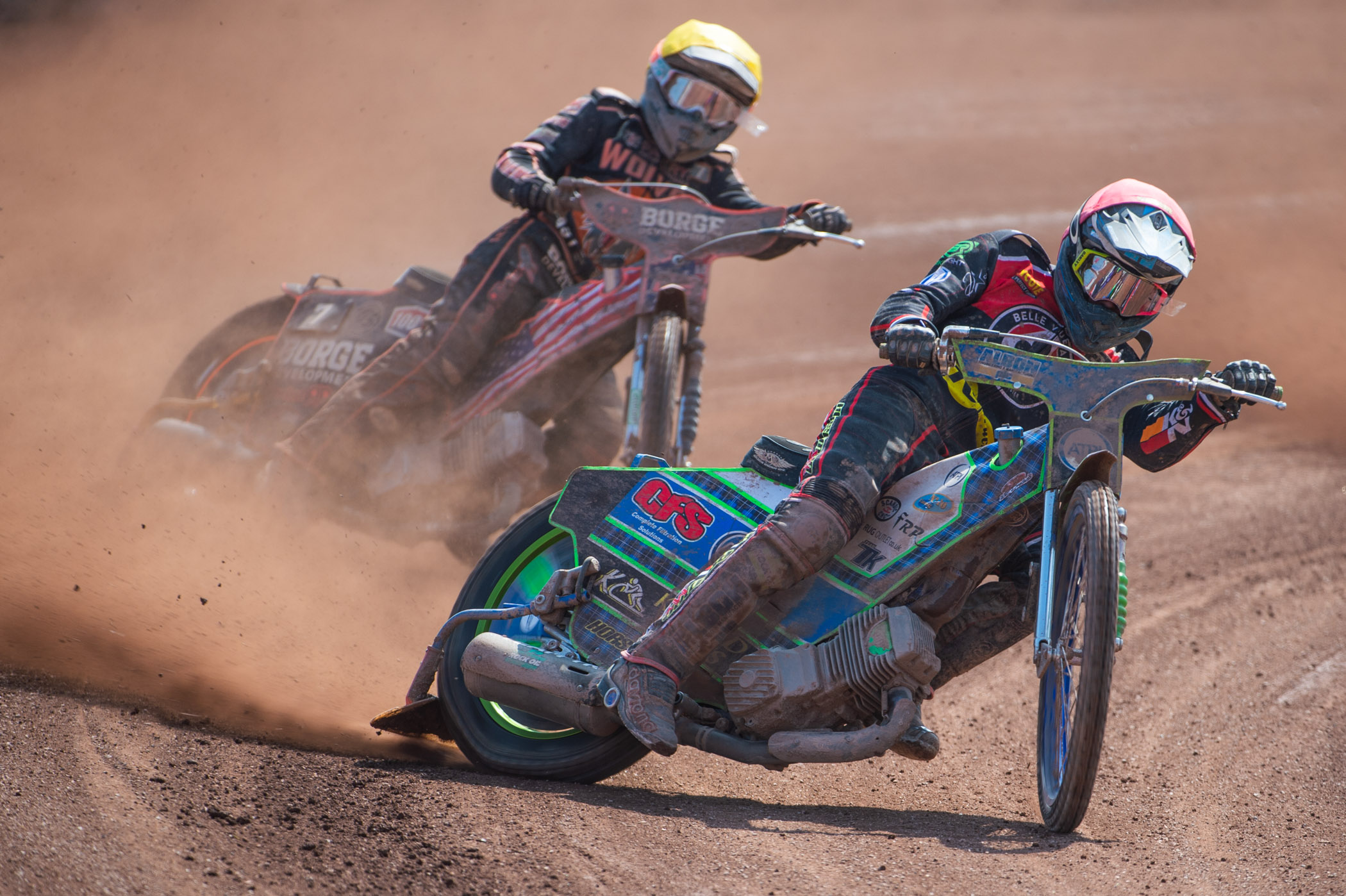 Dan Bewley top-scored for the Rentruck Aces at home with an impressive 12 points