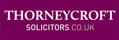 Thorneycroft logo small.jpg