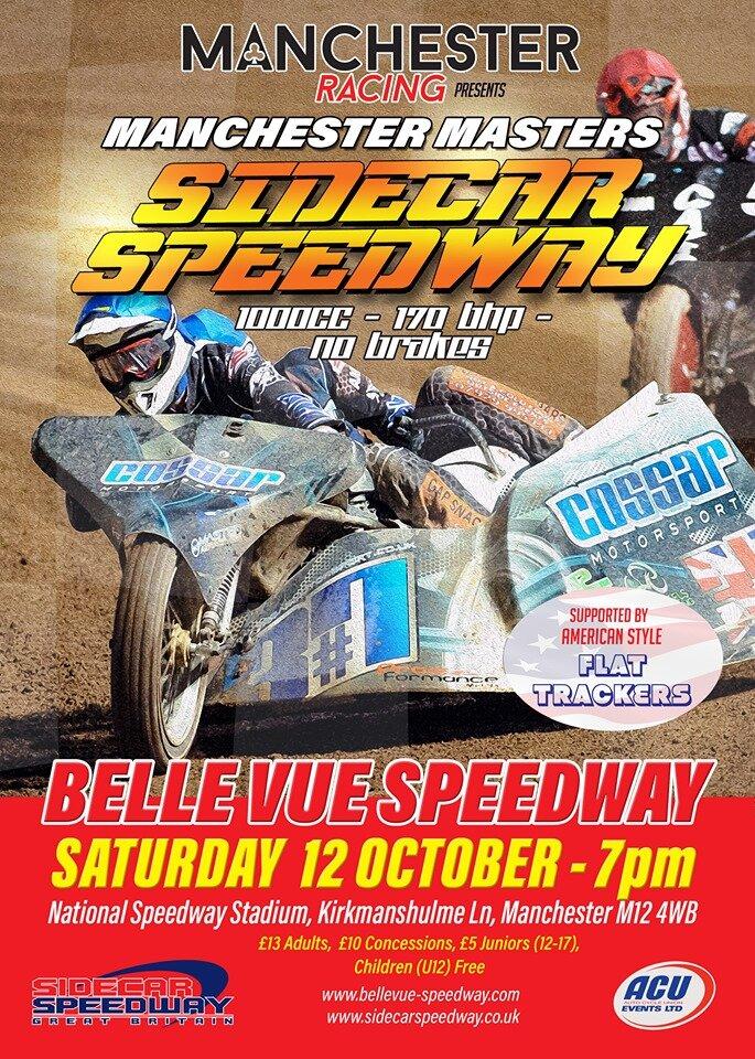 Sidecar Speedway Poster.jpg