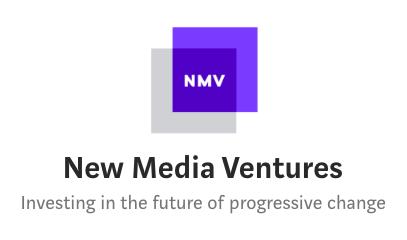 nmv logo