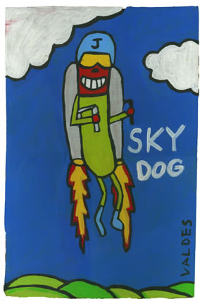 jacks-cosmic-art-sky-dog.jpg