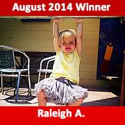 8-14-gc-winner2.jpg